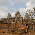 picture$angkor_east_mebon
