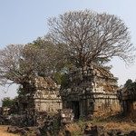 picture$angkor_phnombok