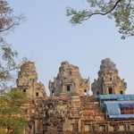 picture$angkor_takeo