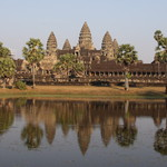 picture$angkor_wat