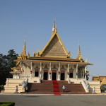 picture$phnom_penh_palace