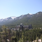 picture$banff_springs