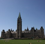 picture$ottawa_parlement