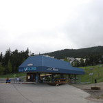 picture$whistler_blackcomb