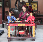 picture$hangzhou_dynasty