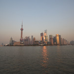 picture$shanghai_river