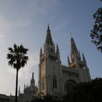 picture$guayaquil_cathedral