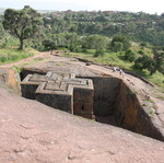 picture$lalibela_george