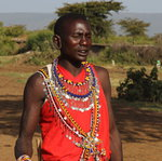 picture$maasaimara_village