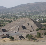 picture$teotihuacan
