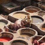 picture$fes_tanneries