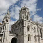 picture$lisbon_jeronimos
