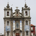 picture$porto_churches